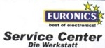 Euronics Servicecenter Friesoythe