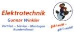 Elektrotechnik Gunnar Winkler