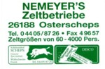 Nemeyer