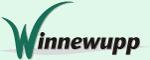 Winnewupp
