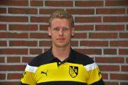 Christian Hilgen